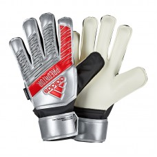 adidas Predator Training Junior Fingersave