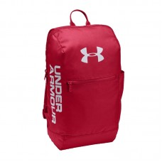 Under Armour Patterson 633