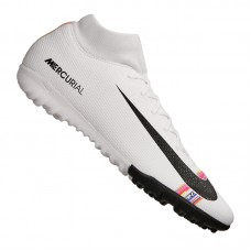 Nike SuperflyX 6 Academy TF 109