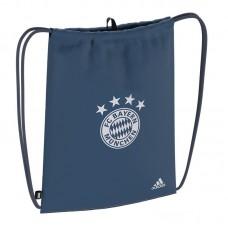 Gym Bag adidas Bayern Munchen