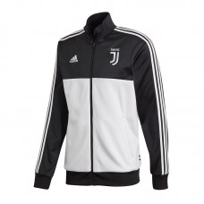 adidas Juventus 3 Stripes Track Top 204
