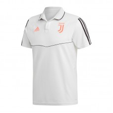 adidas Juventus CO 19/20 Polo 107