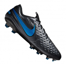 Nike Legend 8 Elite FG 004