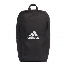 adidas Parkhood Bag 020