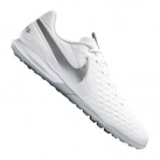 Nike Legend 8 Academy TF 100