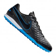 Nike Legend 8 Academy TF 004
