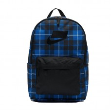 Nike Heritage 2.0 011