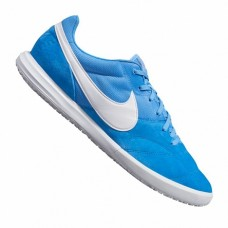 Nike The Premier II Limited Sala 414