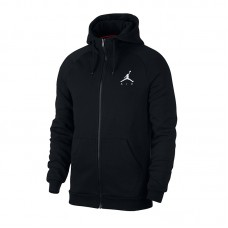 Nike Jordan Jumpman Fleece Fullzip 010