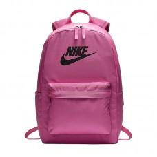Nike Sportswear Heritage 2.0 610