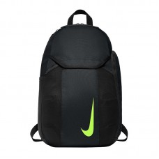 Nike Academy 2.0 Backpack 010