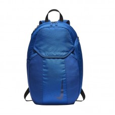 Nike Academy 2.0 Backpack 438