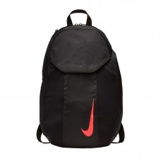 Nike Academy 2.0 Backpack 011