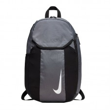 Nike Academy Team Backpack 065
