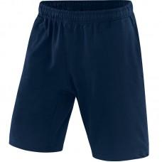 JAKO Men's Jogging Pants Classic Team marine