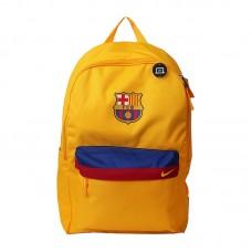 Nike FC Barcelona Stadium 739