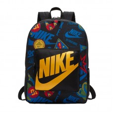 Nike Classic Printed Junior 013
