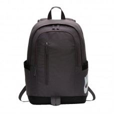 Nike All Access Soleday Backpack 2 082