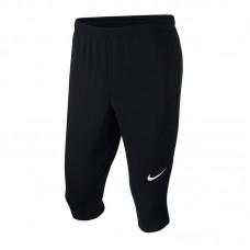 Nike JR Academy 18 3/4  010