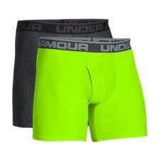 Under Armour Boxers 2Pac 091