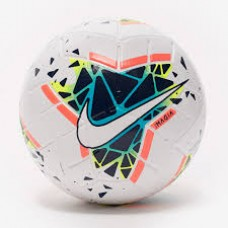 Nike Football Magia - White/Obsidian/Blue Hero