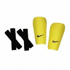 Nike J Guard-CE 731