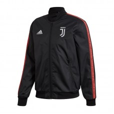 adidas Juventus Anthem Jacket 210