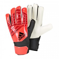 ADIDAS JR PREDATOR TRAINING