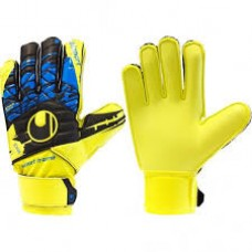 Uhlsport speed up now soft SF pro