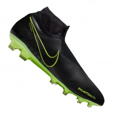 Nike Phantom Vsn Elite FG 007