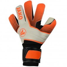 GK-Glove Champ SuperSoft RC neonorange-anthracite