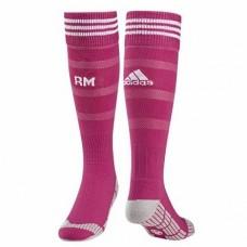 adidas Real Madrid Away Socks 14/15 317