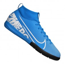 Nike JR Superfly 7 Academy IC 414