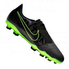 Nike JR Phantom Vnm Academy FG 007