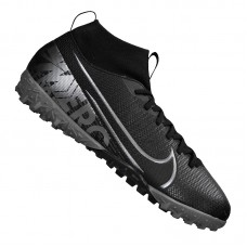 Nike JR Superfly 7 Academy TF 001