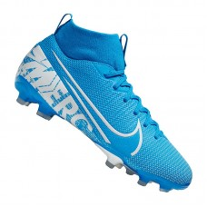 Nike Superfly 7 Club FG/MG Junior 414