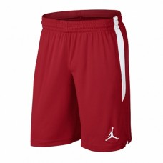 Nike Jordan 23 Alpha Training Short 688