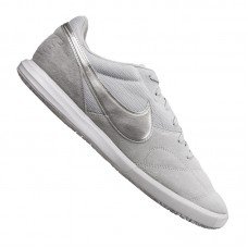 Nike The Premier II Limited Sala 002