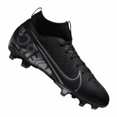 Nike Superfly 7 Club FG/MG Junior 001