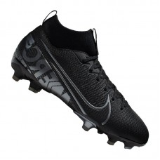 Nike JR Superfly 7 Academy MG 001