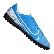NIKE VAPOR 12 CLUB GS NJR TF JUNIOR 170