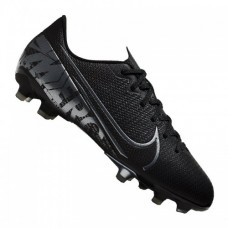 NIKE VAPOR 13 CLUB FG/MG JUNIOR 001