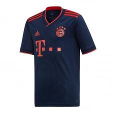 adidas FC Bayern München Trikot UCL 2019/2020