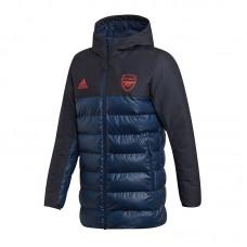 adidas Arsenal FC SS PAD Jacket 625