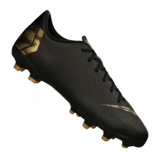 Nike JR Vapor 12 Academy GS MG 077