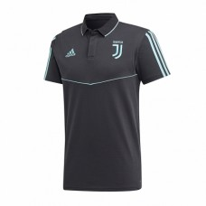 adidas Juventus CO 19/20 Polo 108