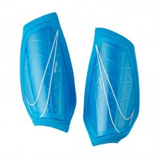 Shin Pads Nike Protegga 486