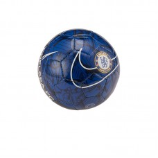 Nike FC Chelsea London Skills Miniball  495