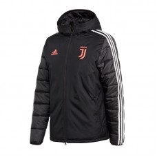 adidas Juventus Winter Jacket 140