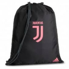Gym Bag  Juventus 526